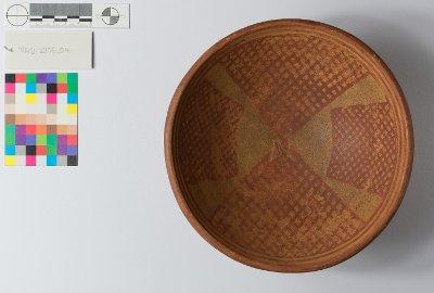 Object Thumbnail